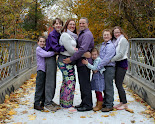 Family Pictures 2015