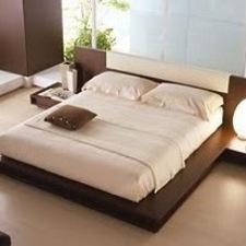 Consigli per la casa e l 39 arredamento idee e consigli per for Idee per arredare camera da letto moderna
