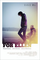 For Ellen (2011) online y gratis