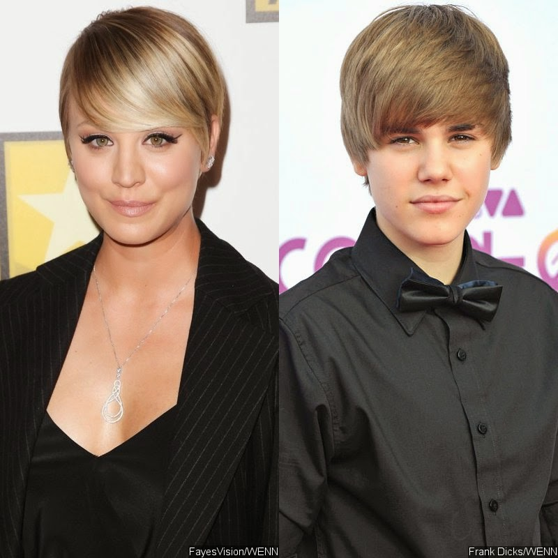 how to get a haircut like justin bieber