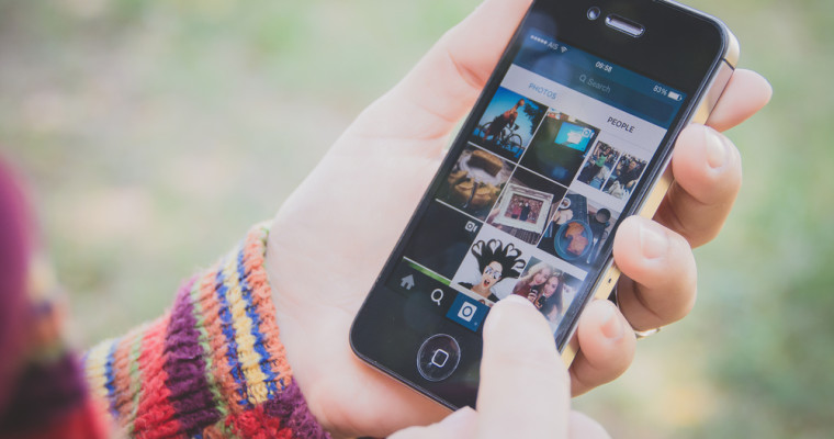 Instagram Landscape and Portrait Mode Are Here! Third-Party Apps No Longer Needed