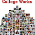 COLLAGE WORKS