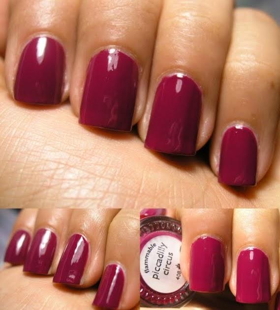 V Nails And Spa China Spring Tx