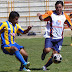 Huaraz: Sport Rosario trepa a la punta