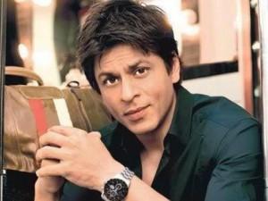 Daftar Film Shahrukh Khan Terbaik dan Terpopuler