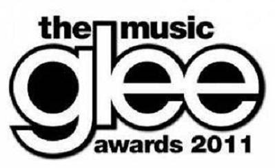 Glee Music Awards 2011