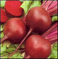 Beet can Fight Cancer