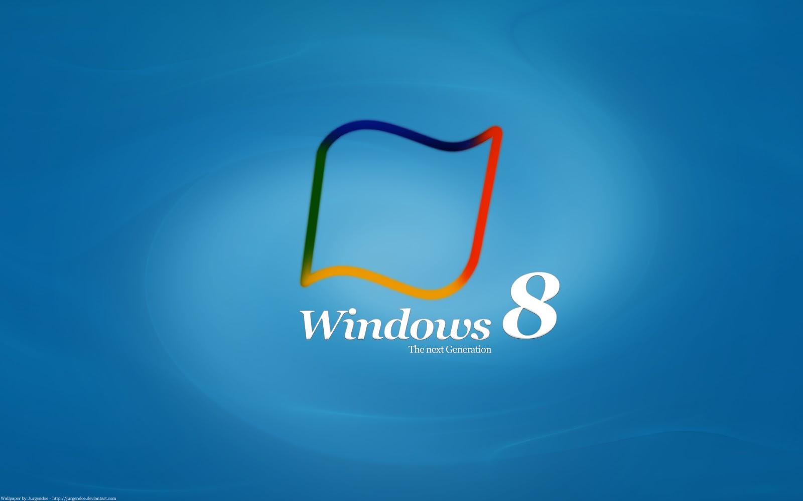 http://3.bp.blogspot.com/-Mk1OD77GUIw/T-mjRJ64W7I/AAAAAAAAB7Q/cigbwKtWzHw/s1600/Windows+8+HD+Wallpapers%7Bfreehqwallpapers.blogspot.com%7D+%2818%29.jpg