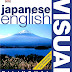 Japanese English Visual Dictionary