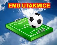 EMU UTAKMICE