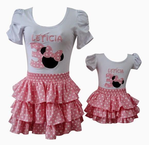 conjunto-minnie-rosa-mae-e-filha-1118-conjunto-personalizado.jpg