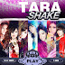 'T-ARA SHAKE' is now available for Android!