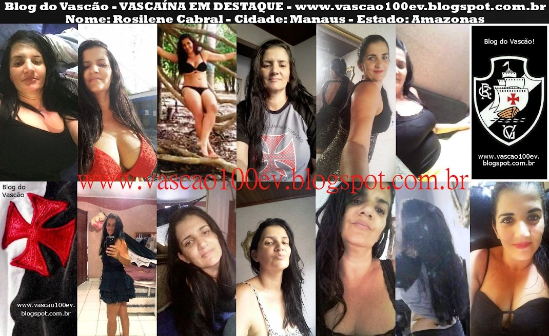 Rosilene Cabral