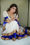 Actress Harini Hot Photo Shoot Gallery-thumbnail-17