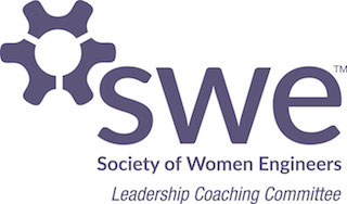 SWE Region A Leadership Summit