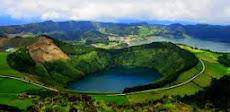Lagoa S. Tiago