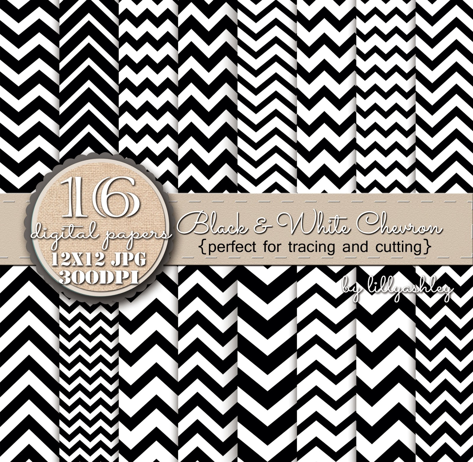 https://www.etsy.com/listing/220106385/black-white-chevron-digital-paper-pack?ref=shop_home_active_1