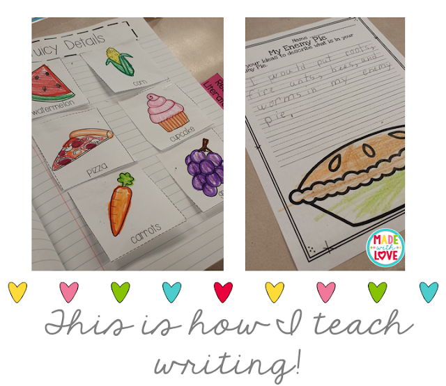 https://www.teacherspayteachers.com/Product/Interactive-Writing-Notebook-for-the-Primary-Grades-Free-Gift-With-Purchase-1312923