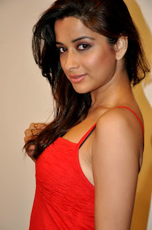 Madhurima Hot Pictures