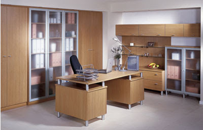 Decorating Ideas For Home Office