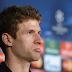 Bayern Akan Terus Berusaha Sampai Peluit Akhir