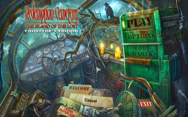 http://www.gamekicker.com/pc-games/redemption-cemetery-6-the-island-of-the-lost-collectors-edition-download-pc-game