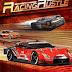 Tải game đua xe tốc độ cao miễn phí cho điện thoại