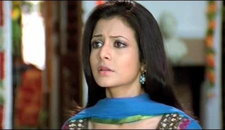 koel mullick bengali movie 100 love