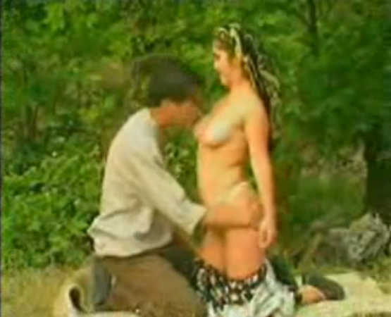 Turkce Konusmali Porno Videos  Pornhubcom