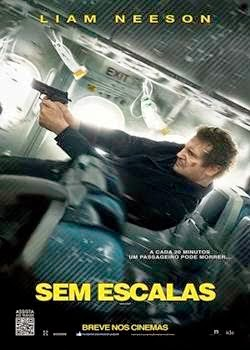 Download Sem Escalas BDRip Dublado (720p e 1080p)