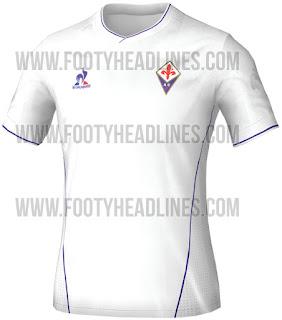 Jersey Tandang Fiorentina 2015/2016 di enkosa sport toko online jersey bola terpercaya lokasi di jakarta toko online jersey terpercaya