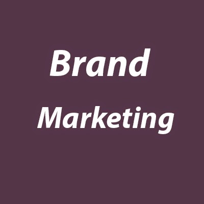 brand-marketing