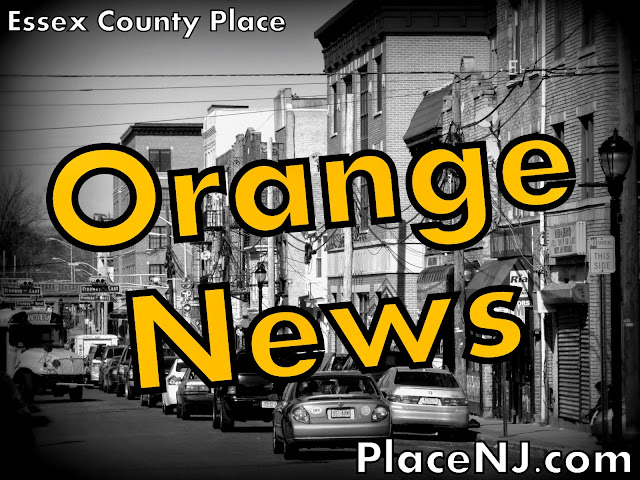 Orange, New Jersey: A New Furniture Store Has Opened Its Doors To Customers  In Downtown Orange. AP Furniture Is Located At 252 Main Street, At The  Corner Of ...