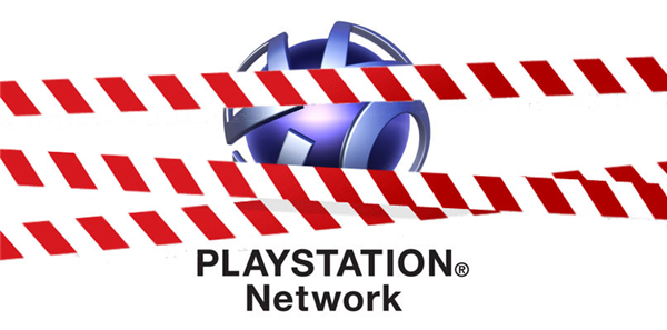 http://3.bp.blogspot.com/-MkFo7TMlLUo/TcnXYniCjzI/AAAAAAAAB34/WYxYdULb2J8/s640/PlayStation-PS3-Network-Down-Hacked-By-Anonymous.png