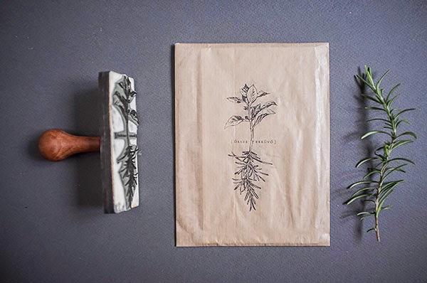 20 stunning wedding invitation designs you shouldnt miss jayce o wedding invitation design inspiration stopboris Images