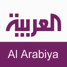 http://www.alarabiya.net/live-stream.html
