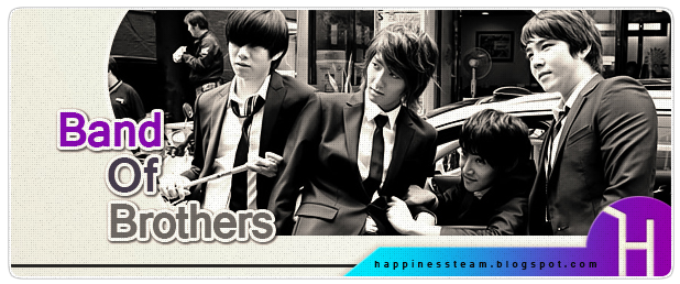 http://happinessteam.blogspot.com/search/label/Band%20Of%20Brothers
