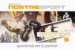 Grupo Nostresport