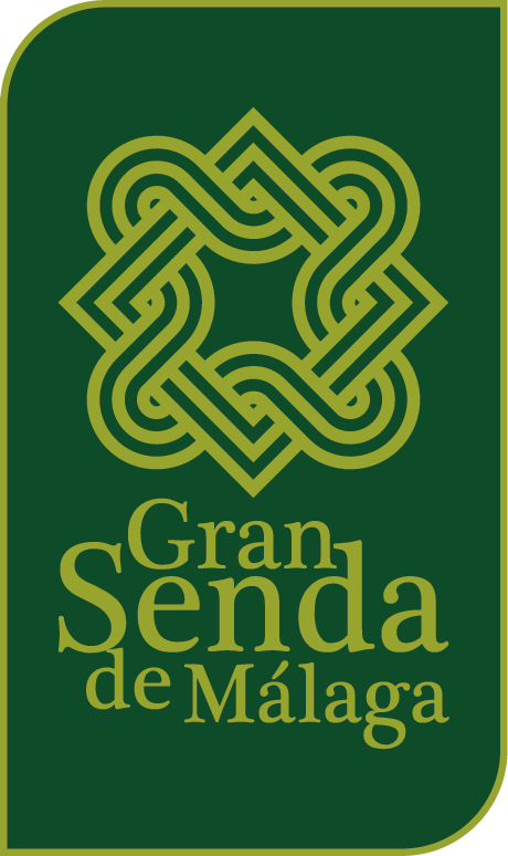 Gran Senda Malaga