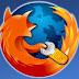Cara Mempercepat Browser Mozilla Firefox