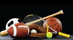 Iniciació a l'esport