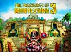 treasure of montezuma 3