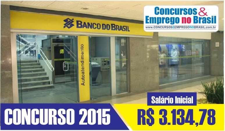 apostila,concurso,edital,bb,banco do brasil,escriturario
