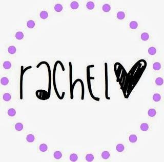 www.twitter.com/rachbeautybites