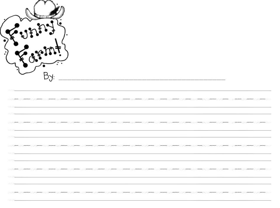 bird writing paper Printable writing paper for school and home with colored, lined, blank and bordered writing paper choose from a variety of themes such as animals, holiday and seasonal.