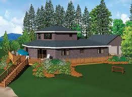 Sweet Home 3D - Software Untuk Desain Rumah 3D Gratis
