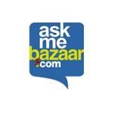 AskMeBazaar Rs. 700 off (no minimum purchase)