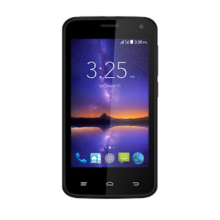 Walton Primo D7 Android Smartphone Full Specification, Feature and Price