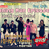 Running Man Episode 108 English subs