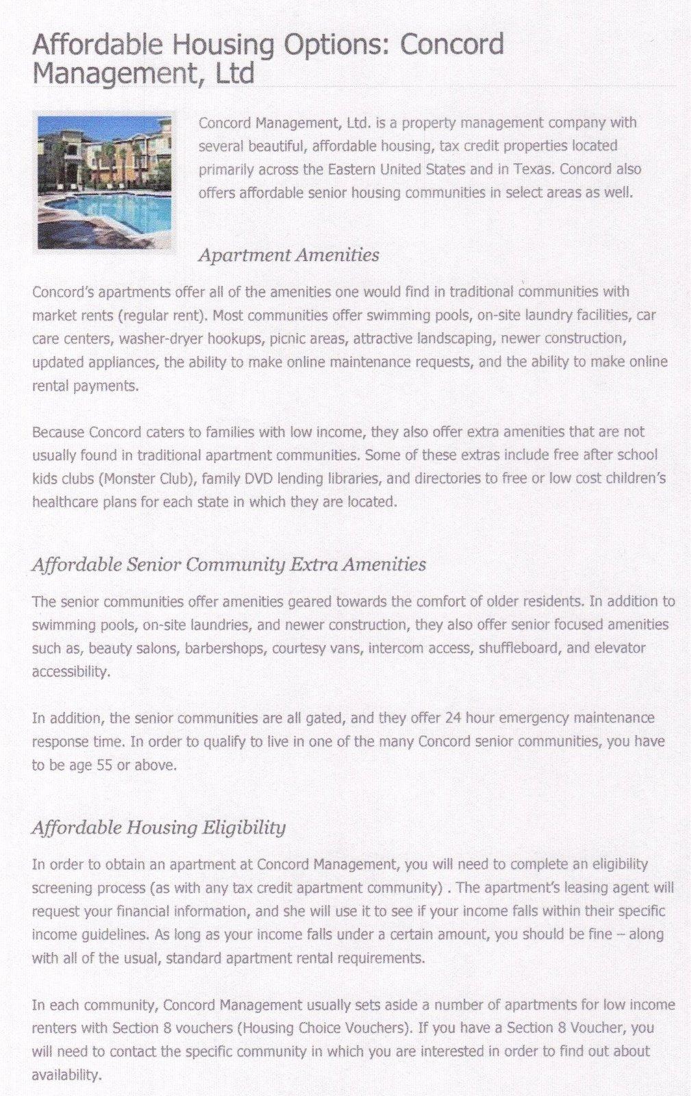 nautilus cove condominium you don 39 t live in a condo you. Black Bedroom Furniture Sets. Home Design Ideas